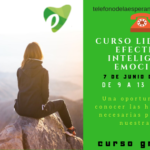Curso liderazgo efectivo e inteligencia emocional